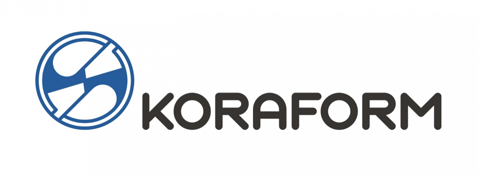 koraform_logo.png